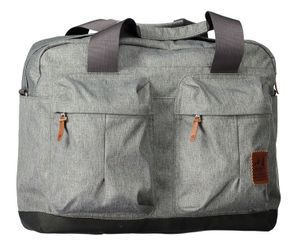 Maloja CarlitM. Messenger Bag