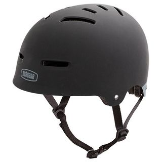 Nutcase Zone Multisport-Helm – Bild 1