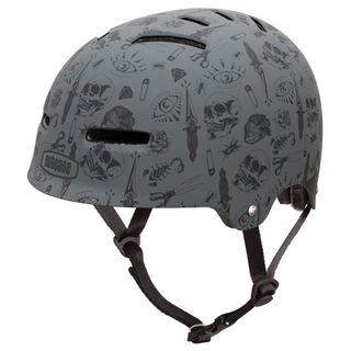 Nutcase Zone Multisport-Helm – Bild 5