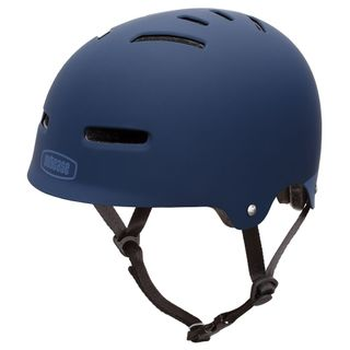 Nutcase Zone Multisport-Helm – Bild 7