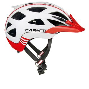 CASCO Active 2 Bicycle Helmet