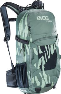 evoc Fr Enduro Women 16L - Protector Backpack – Bild 1