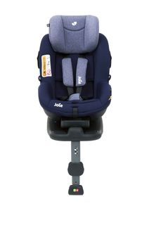 Joie i-Anchor Advance i-size 2018 Kindersitz inkl. Base – Bild 2