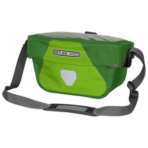 Ortlieb Ultimate6 S Plus Lenkertasche 001