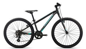 Orbea Kinderrad MTB MX 24 DIRT 7-Gang...