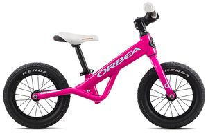 Orbea Kinderrad Grow 0 12'' – Bild 3