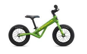Orbea Grow 0 Balance Bike