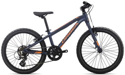 Orbea MX 20 DIRT Kinderrad MTB, 7-Gang 20'' – Bild 2
