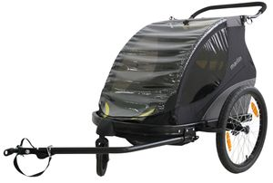 Winther Marlin Bike Trailer