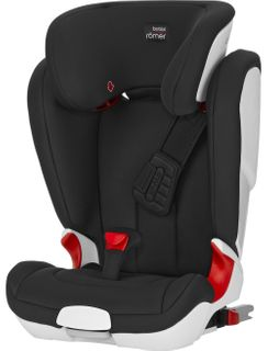 Britax Römer Kidfix II XP - Light Base – Bild 2