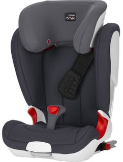 Britax Römer Kidfix II XP - Light Base – Bild 1