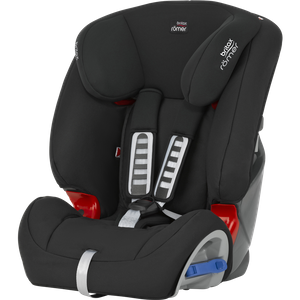 Britax Römer Multi Tech 2