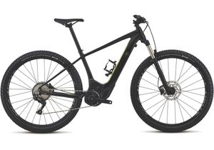 Specialized Men's Turbo Levo Hardtail 29 2018 – Bild 1