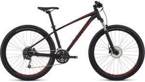 Specialized Men's Pitch Expert 650b...