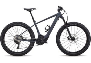 Specialized Men's Turbo Levo Hardtail...