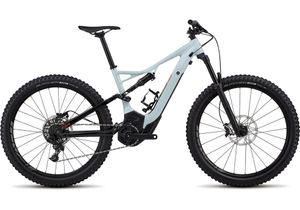 Specialized Men's Turbo Levo FSR 6Fattie