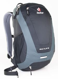 Deuter Bike Plus 18