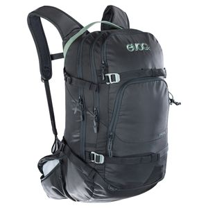 evoc Line 28L Backpack
