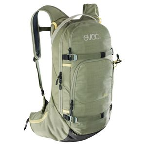 evoc Line 18L Backpack