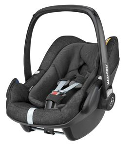 Maxi Cosi Pebble Plus 2018 I-size infant...