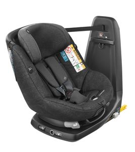 Maxi Cosi AxissFix Child seat 2018
