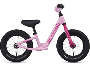 Specialized Hotwalk Girls Wheel