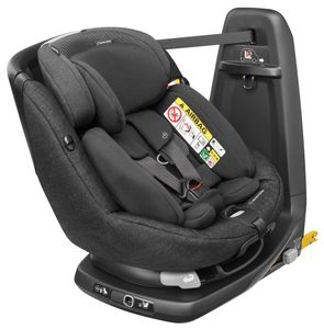 Maxi Cosi AxissFix Plus Child Car Seat...