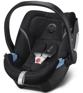 Cybex Aton 5 2018 infant carrier