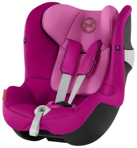 CYBEX Sirona M2 i-Size 2018 Child car...