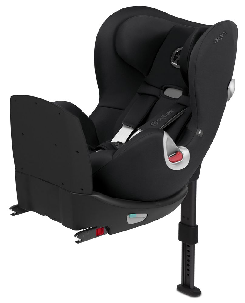 cybex sirona q i size 10614. Black Bedroom Furniture Sets. Home Design Ideas