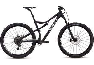 Specialized Stumpjumper Comp Alloy...