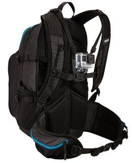 Thule Legend GoPro Backpack – Bild 2