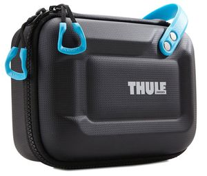Thule Legend GoPro Case 001