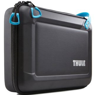 Thule Legend GoPro Advanced Case – Bild 1