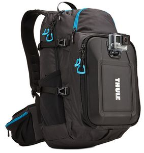 Thule Legend GoPro Backpack – Bild 1