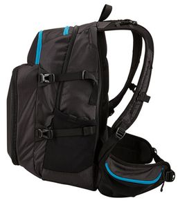 Thule Legend GoPro Backpack – Bild 4
