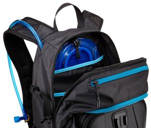 Thule Legend GoPro Backpack – Bild 5