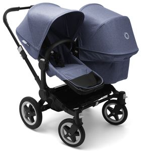 Bugaboo Donkey 2 Duo Premium Collection