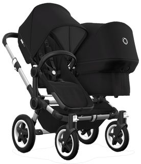 Bugaboo Donkey 2 Duo Core Collection – Bild 13