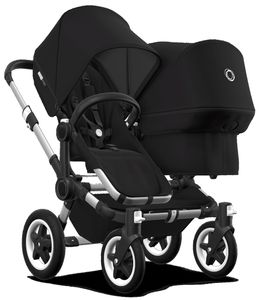 Bugaboo Donkey 2 Duo Core Collection – Bild 7