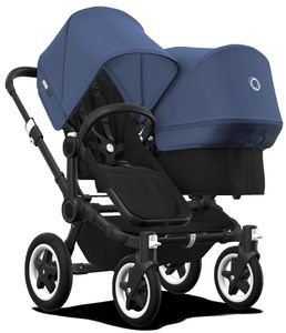 Bugaboo Donkey 2 Duo Core Collection – Bild 2
