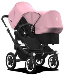 Bugaboo Donkey 2 Duo Core Collection – Bild 3