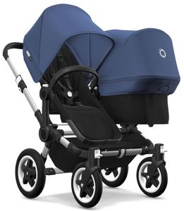 Bugaboo Donkey 2 Duo Core Collection – Bild 14