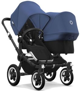 Bugaboo Donkey 2 Duo Core Collection – Bild 19