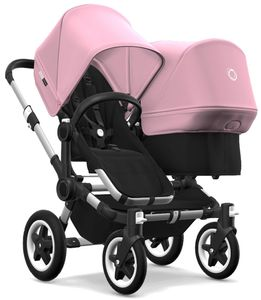 Bugaboo Donkey 2 Duo Core Collection – Bild 10