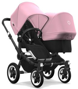 Bugaboo Donkey 2 Duo Core Collection – Bild 21