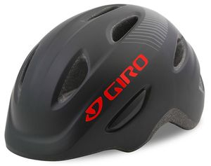 Giro Scamp Mips 2018 Bike Helmet in matt...