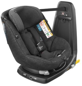 Maxi Cosi AxissFix Air Child seat 2018