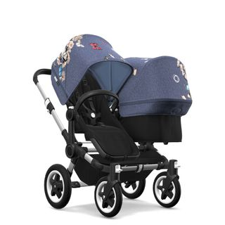 Bugaboo Donkey 2 Duo Signature Collection – Bild 13