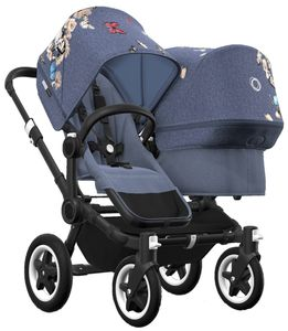 Bugaboo Donkey 2 Duo Signature Collection – Bild 9